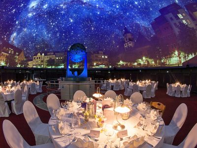 Dinner-Zeiss-Planetarium-Jena